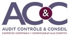Cabinet ACC – Audit Contrôle & conseil Logo