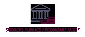 ACC • Audit Contrôles & conseils • Services publics