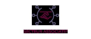 ACC • Audit Contrôles & conseils • Secteur associatif