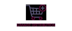 ACC • Audit Contrôle & conseil • Grande distribution