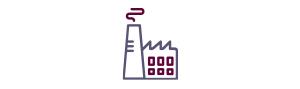 ACC • Audit Contrôle & conseil • Industrie