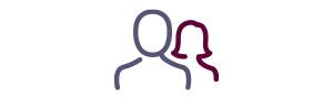 ACC • Audit Contrôle & conseil • Particuliers