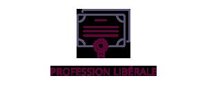 ACC • Audit Contrôles & conseils • Professions libérales