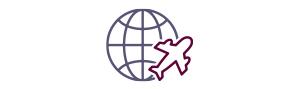 ACC • Audit Contrôle & conseil • Tourisme