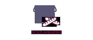 ACC • Audit Contrôles & conseils • Boulangerie