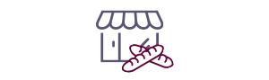ACC • Audit Contrôle & conseil • Boulangerie