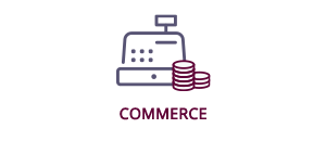 ACC • Audit Contrôles & conseils • Commerce
