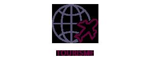 ACC • Audit Contrôles & conseils • Tourisme