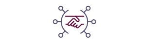 ACC • Audit Contrôle & conseil • Secteur associatif