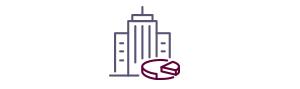 ACC • Audit Contrôle & conseil • Immobilier
