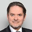 Pierre-Michel DAVID - ACC